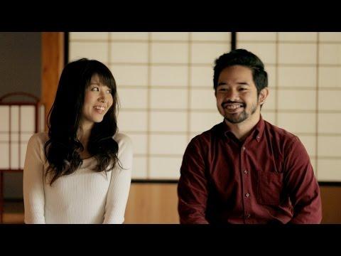 Kokoro No Tomo Pop! 2 Ep3 - Metro TV #KNTPop2