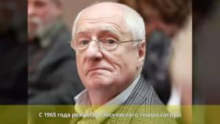 Захаров, Марк Анатольевич - Биография