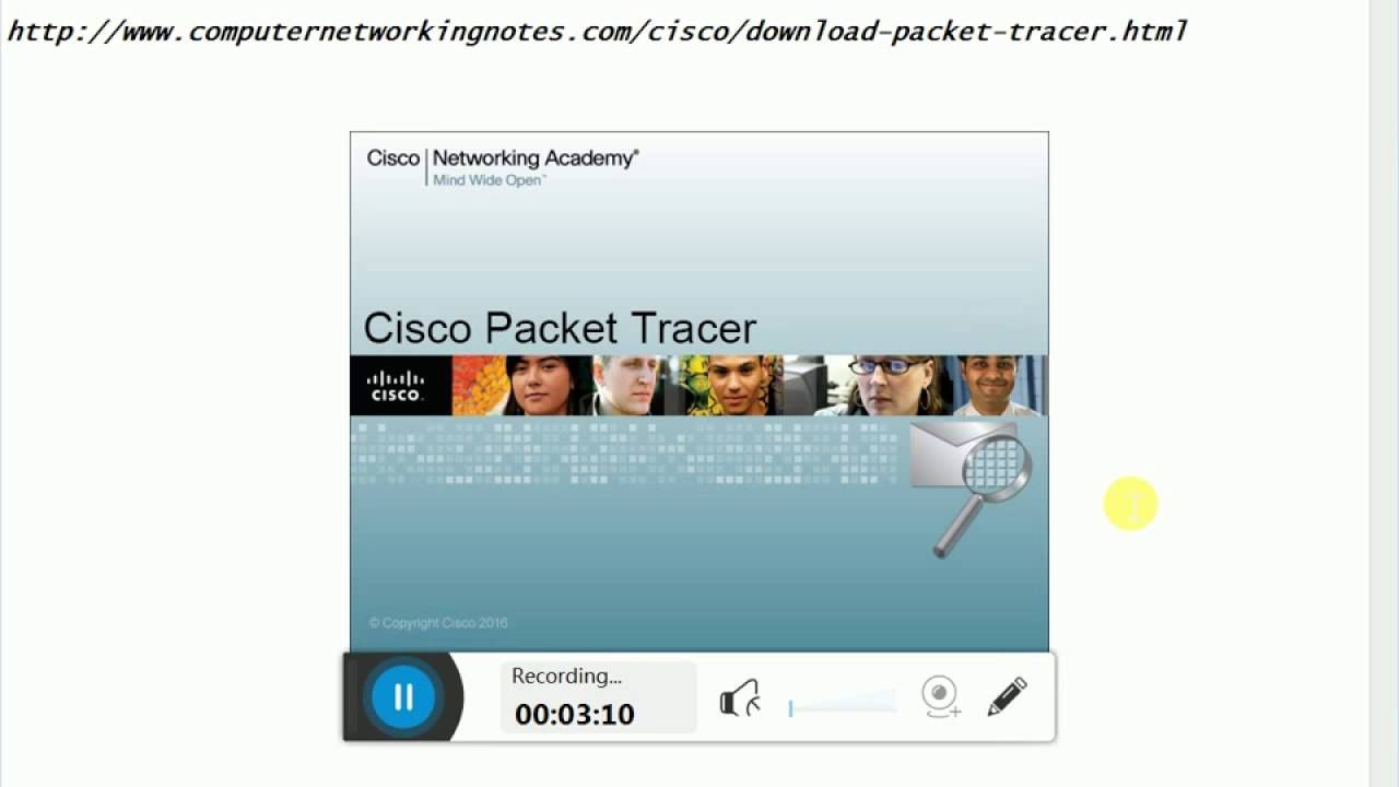 cisco packet tracer 7.0 free download filehippo
