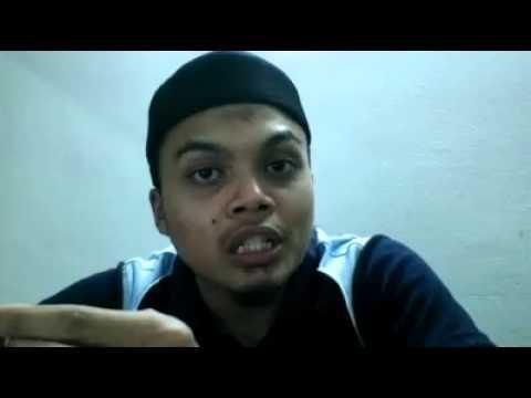 Tutorial Tarannum 1 : Murattal Nahwand
