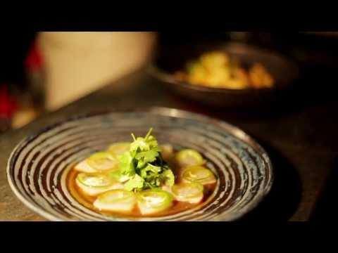 The Rocks Taste - Saké Restaurant & Bar