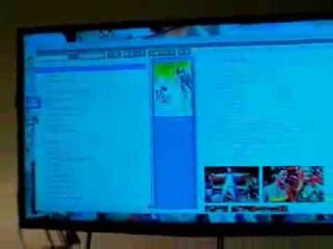 all my movies software database review
