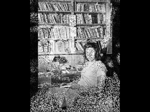 PELÍCULA DE ANNE SEXTON-1.wmv