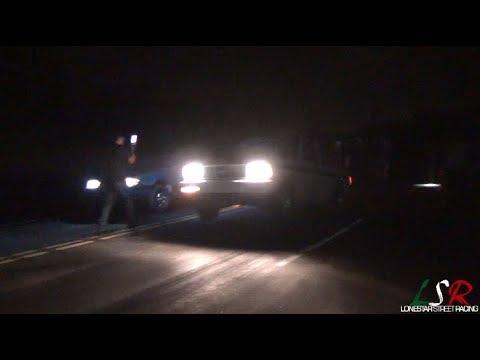 $3300 STREET RACE!  Arkansas Small Tire CASH DAYS