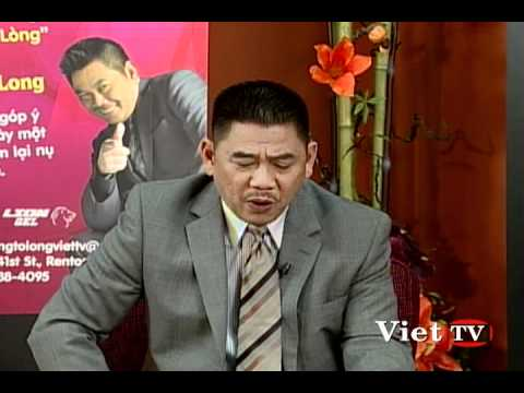 """Chuong trinh TV Show """" Tiếng Tơ Lòng """", phát sóng vào ngày 14/10/2011 - Phần 2"""