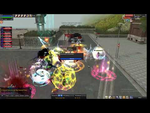 Download Ran Online Gs School Domination 02 02 19 Abyss MP3, MKV