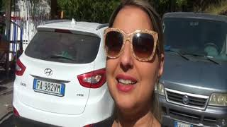 Polsi - Festa della Madonna della Montagna 2017 | IL VIDEO