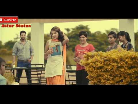 Patola Song Guru Randhawa | Blackmail | Irrfan Khan & Kirti Kulhari | AstarStatus,