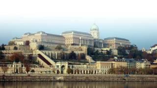 Получить ПМЖ в Венгрии: 5 способов получить ПМЖ в Венгрии(, 2016-08-25T06:54:17.000Z)
