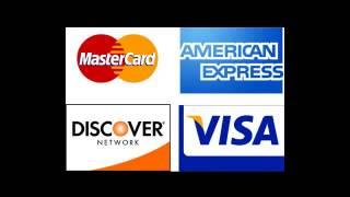 Отправить заявку на кредит срочно