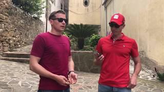13 лет в Италии: интервью, эмиграция, поиск работы, зарплаты, жизнь в итальянской коммуне