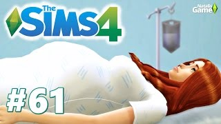 The Sims 4 Семейка Митчелл / #61 Старт четвертого поколения! РОДЫ(Подписывайся на канал http://goo.gl/kZDqTd , что бы не пропустить новые видео ☺ Хочешь игры как у меня в летс плее?..., 2016-03-21T14:07:46.000Z)