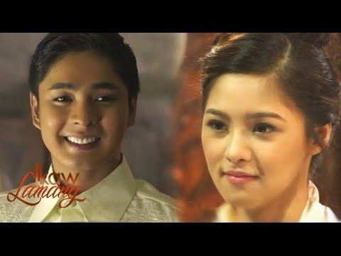 Download IKAW LAMANG The Wedding : Samuel & Isabelle