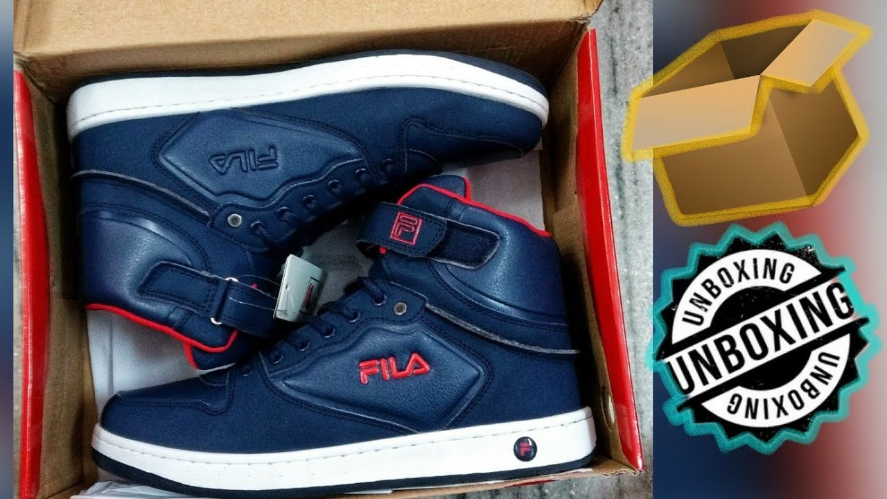 fila shoes youtube clip maker youtube channel