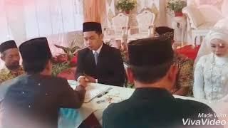 Wedding Clip 😍 18 Juni 2018 😘