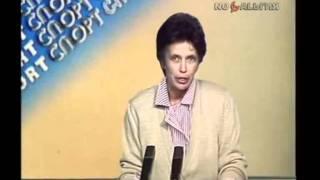 1988-89 Чемпионат СССР по хоккею (обзор 6 матчей)(, 2011-10-25T17:59:00.000Z)