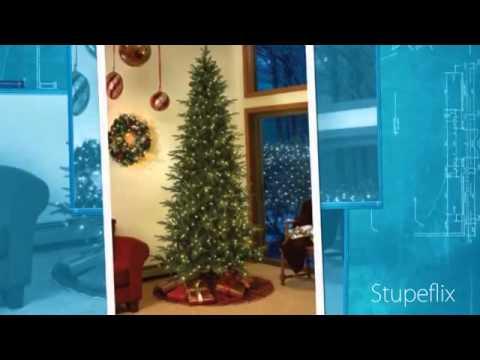 Buy Christmas Tree cheap - GKI Bethlehem Lighting Pre-Lit ...