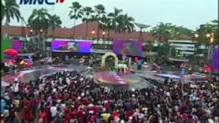 Download Video Coboy Junior dan Winxs Berkolaborasi (Konser Boys Meet Girls Spec. 21 thn MNC TV - 20-10-12) MP3 3GP MP4