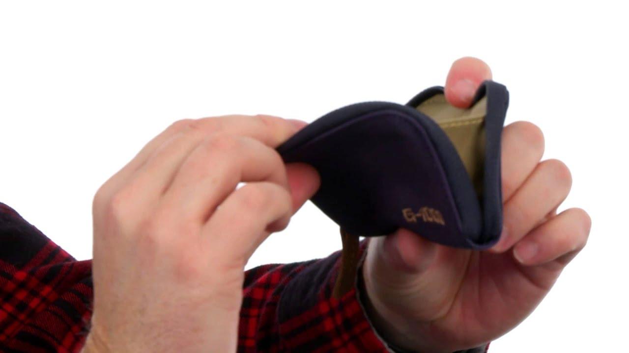 fjllrven zip card holder sku8454834 - Zip Card Holder