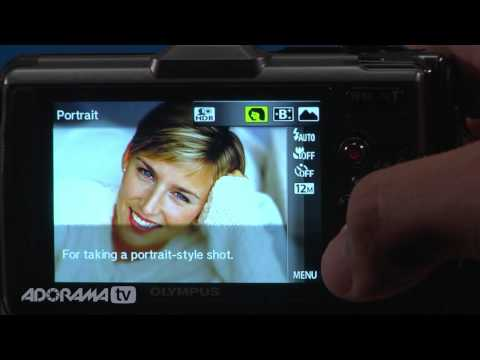 olympus-tough-tg-1:-product-review:-adorama-photography-tv