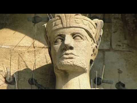 Fact or Fiction E03 King Harold ✪ World History Documentary HD