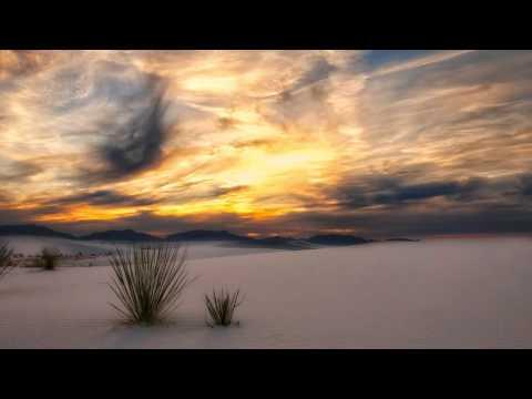 Shostakovich - Symphony No 12 in D minor, Op 112 - Rozhdestvensky