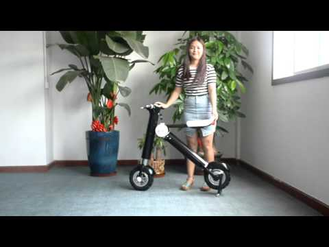 ET King electric scooter,Stylish ,Eco Friendly, light, attractive. Enjoy the New driving experience.