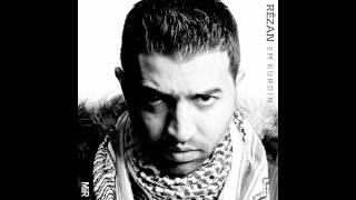 Rezan - Serhildan Jiyane (Feat. Şivan Perwer)
