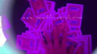 пластиковые карты--Fournier-EPT--покер обман.avi(Может быть, вы хотите купить лучший инфракрасный контактные линзы, но не знаете, где купить и как выбрать?..., 2013-02-02T01:57:59.000Z)