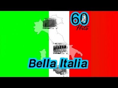 Carla Boni & Gino Latilla -- Marieta (monta in gondola)