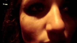 STARSAILOR - Tie Up My Hands (promo video)