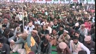 Urdu Nazm ~ Nonehalan-e-Jama'at Mujhey Kuch Kehna Hay ~ Islam Ahmadiyyat