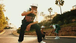 Смотреть клип Yung Mavu - J.Lo