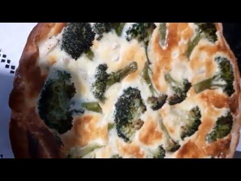 recette-de-quiche-aux-brocolis-facile-à-faire-!