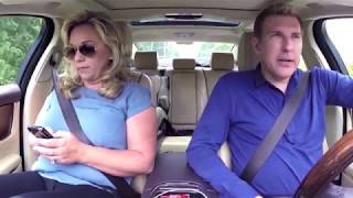 The Funniest Chrisley Knows Best Moments!