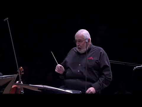 Shostakovich: Symphony No.10 / Michail Jurowski · Korean Symphony Orchestra