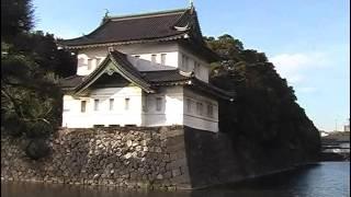 видео Достопримечательности Токио, Япония. Топ 10