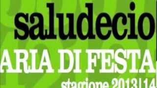 SALUDECIO ARIA DI FESTA 3
