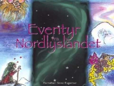 norske webcam erotiske lydbøker