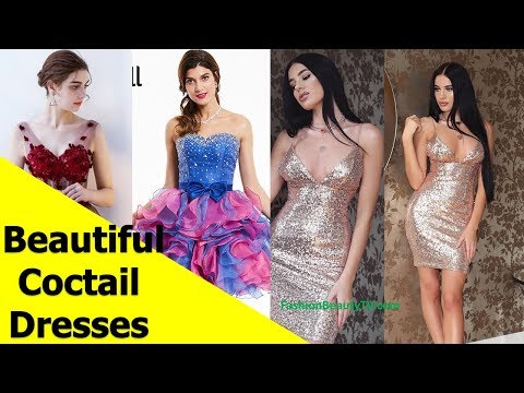 50-beautiful-cocktail-dresses-for-women-s7
