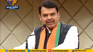 Assembly Elections 2019 | What Are Political Dynamics Hinting | In Maharashtra