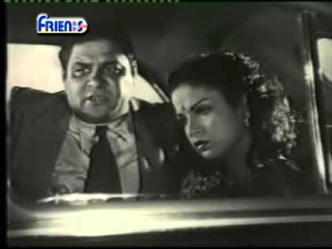 Pugree (1948) VCD_Indian Cinema_ -AVSEQ01