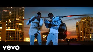 Watch Moneybagg Yo Protect Da Brand feat Dababy video