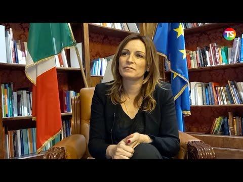 "Borgonzoni (Lega): ""speriamo"