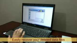 Data Recovery, Barcode Labels Maker, Send SMS, ID Card Designer Apps by RecoveryBull