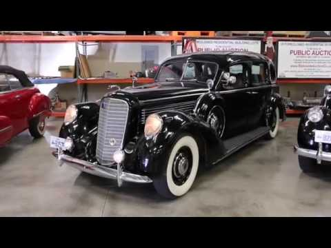 Lincoln zephyr 2006 ficha tecnica ficha tecnica lincoln for Maxton motors of montpelier
