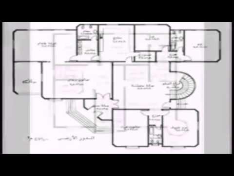 خرائط منازل Youtube