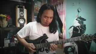 Bagai Ranting Yang Kering Versi Trio Wok Wok