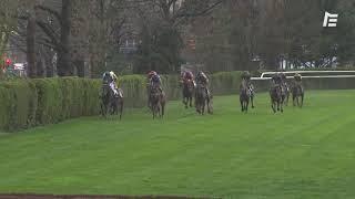 Vidéo de la course PMU PRIX ROHAN