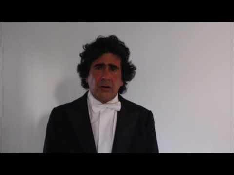 Stagione Lirica 2017. Il TROVATORE di G. Verdi